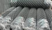 Предлагаем сетку рабицу от производителя