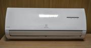 Кондиционер Electrolux  EACS-09hlo/n3